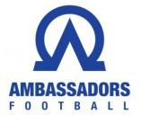 Ambassadors-Corporate-Logo-1-300x245