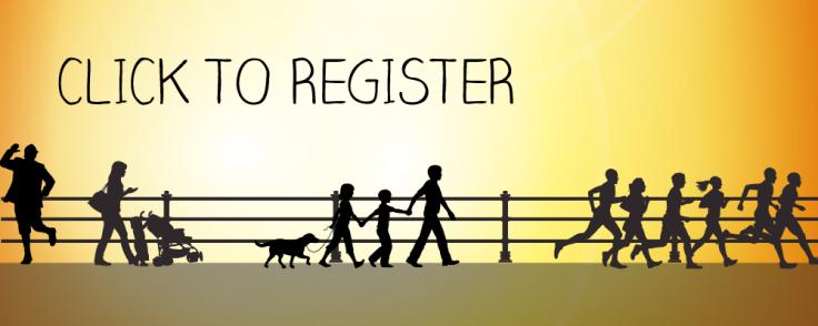 register2.png